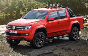volkswagen amarok 2015 2014 volkswagen amarok specs and photos strongauto