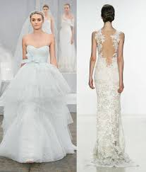 the spring 2015 bridal collections light and lovely e news