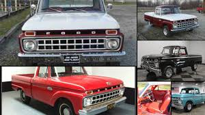 Ford Ranger Lmc Truck - 1965 ford ranger news reviews msrp ratings with amazing images