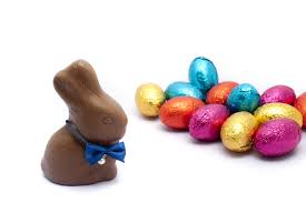 free stock photo 7898 chocolate easter egg assortment freeimageslive