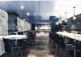 new renderings of soon to open third coast provisions reveals