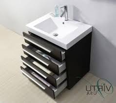 Bathroom Vanities With Tops For Cheap by Contemporary Bathroom Vanities Without Tops Small Bathroom With