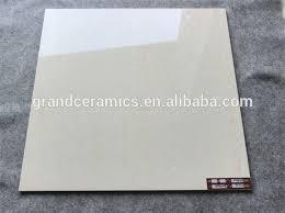 tile manufacturer floor tiles bangladesh price navona travertine