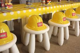 construction party ideas 32 bold lego kids party ideas that rock shelterness