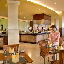 martini lounge intercontinental aqaba resort aqaba aqaba
