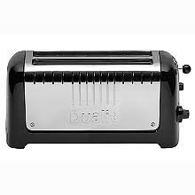 Dualit Stainless Steel Toaster Dualit Kettles Toasters U0026 Coffee Pods Lakeland