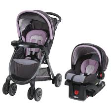 Graco Baby Swing Chair Graco Modes Click Connect Travel System Stroller Downton Graco