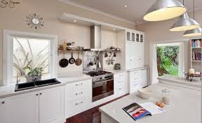 Kitchen Design Perth Wa Sue Jansen Kitchen Designer Award Winning Kitchens Perth