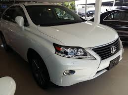 lexus japan email address recon lexus for sale by carstation
