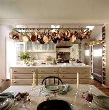 martha stewart kitchen design ideas turkey hill martha moments turkey hill stylists