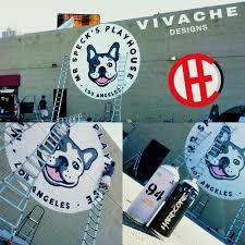vivache designs