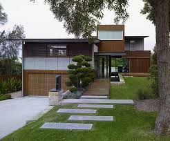 asian contemporary modern homes contemporary home modern virginia kerridge modern architecture asian houses inside out