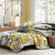 buy twin xl grey bedding from bed bath u0026 beyond