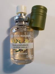 si e yves rocher unbelievably and cheap yves rocher vanille bourbon yves