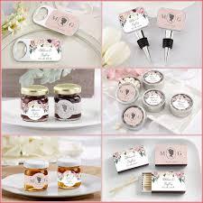 salt water taffy wedding favor anchor wedding favors 144646 hotref wedding party favors