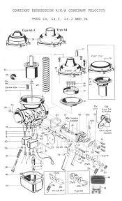 2009 polaris iq 600 wiring diagram gandul 45 77 79 119