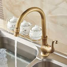 Buy Kitchen Faucet by Best 20 Best Kitchen Faucets Ideas On Pinterest Faucets