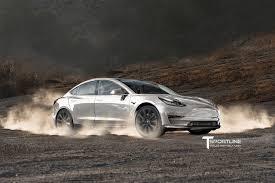 tesla model s concept tesla model 3 carbon fiber sport kit concept u2013 tagged