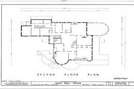 queen anne house plans historic cape cod house historic queen anne house plans historic historic