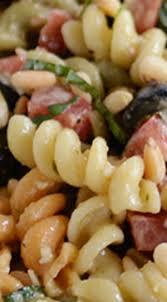 best 25 tri color pasta salad ideas on pinterest tricolour