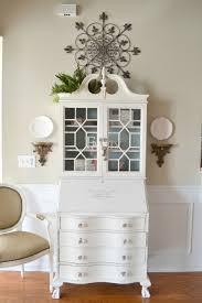 interior exquisite picture of adventure in decorating blog