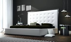 houston bedroom furniture contemporary bedroom furniture houston bedroom sets in houston tx
