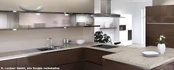 keramik arbeitsplatte k che küchen arbeitsplatten kärnten miele center olsacher miele