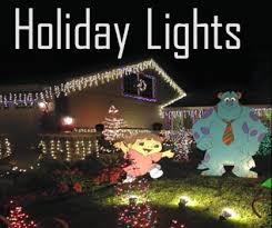 ventura county holiday lights displays updated 12 18 2016