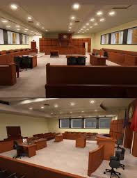 the courtroom 3d models and 3d software by daz 3d
