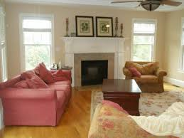 Best Color For Living Room Ideas For Living Room Colour Schemes Dgmagnets Com