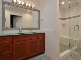 general contractor portfolio rrs design build llc