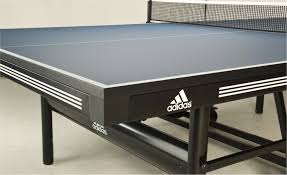 how big is a ping pong table folding ping pong table hd adidas pro 800 ping pong table best