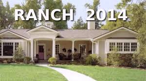style ranch homes amazing 80 exterior house colors ranch style design decoration of