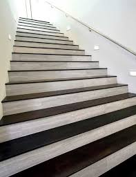 Modern Staircase Ideas Modern Stairs Tiles Design Bews2017