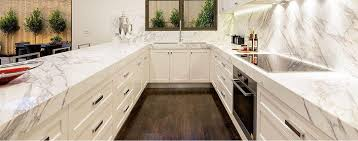 Cabinet Making Builders Choice Melbourne Kitchen Cabinets - Kitchen cabinets maker