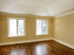 home interior painting cost amazing interior home painting cost on home interior design models