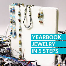 make your own yearbook 40 best yerdisms images on yearbooks yearbook ideas
