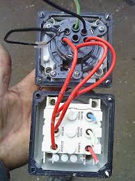 wiring diagram to install 3 phase switch sockets easy diy tips