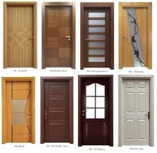 Interior Room Doors Interior Room Doors 4 Buy Interior Room Doors Product On