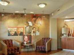 Red Roof In Durham Nc by Best Price On Red Roof Inn Chapel Hill Unc In Durham Nc Reviews