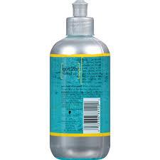 göt2b spiked up max control styling gel 8 5 fl oz bottle