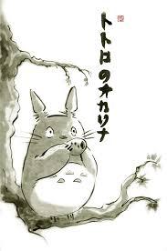 My Neighbor Totoro Single Sofa 384 Best My Neighbor Totoro Images On Pinterest My Neighbor