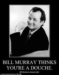Bill Murray Memes - what about bob bill murray quotes bill murray quotes pinterest