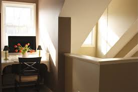 the yellow cape cod 31 days of building character nooks