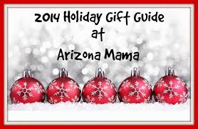 arizona mama 2014 holiday gift guide silver dolphin books hgg
