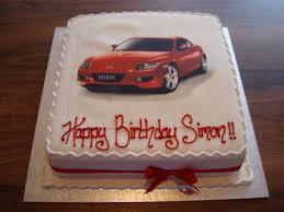 cakes 18th birthday 21st birthday customised cakes