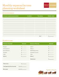 mortgage payment calculator forms and templates fillable