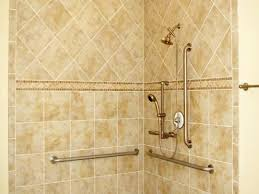 bath showers and wet rooms on pinterest idolza
