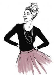 sketch eyewear fashion illustration fashion illustration