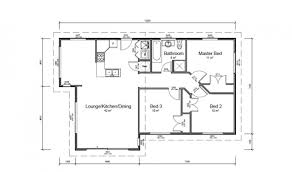 A Frame House Designs by A Frame House Plans Nz U2013 House Design Ideas
